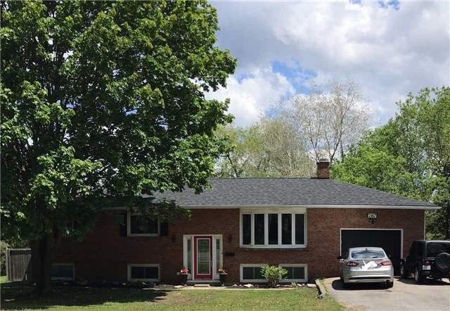 Detached at 287 Huronia Rd, Barrie, Ontario. Image 1