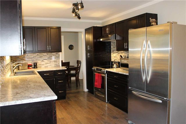 Detached at 287 Huronia Rd, Barrie, Ontario. Image 12