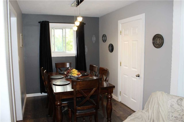 Detached at 287 Huronia Rd, Barrie, Ontario. Image 2