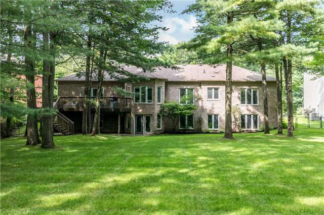 Detached at 19 Alana Dr, Springwater, Ontario. Image 10