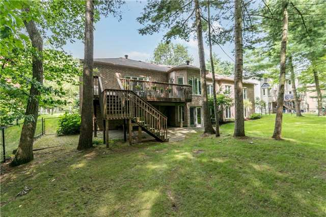 Detached at 19 Alana Dr, Springwater, Ontario. Image 11