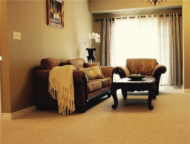 Condo Apartment at 7 Greenwich St, Unit 205, Barrie, Ontario. Image 15