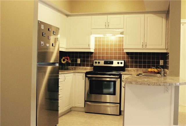 Condo Apartment at 7 Greenwich St, Unit 205, Barrie, Ontario. Image 19