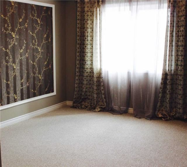 Condo Apartment at 7 Greenwich St, Unit 205, Barrie, Ontario. Image 9