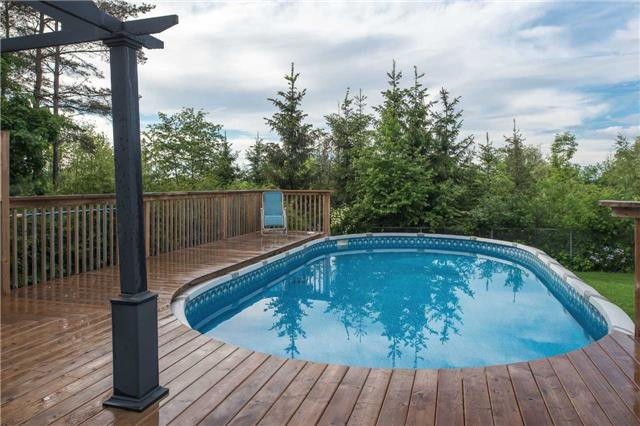 Detached at 42 Wildwood Tr, Barrie, Ontario. Image 11