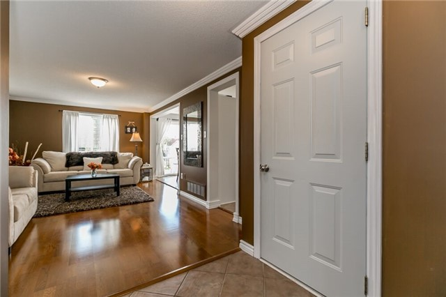 Link at 153 Nathan Cres N, Barrie, Ontario. Image 15