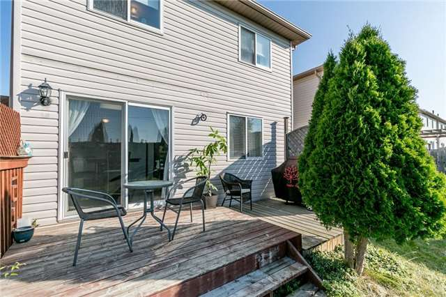 Link at 153 Nathan Cres N, Barrie, Ontario. Image 13