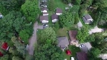 Cottage at 11 Parkside Dr, Tiny, Ontario. Image 14