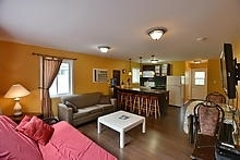 Cottage at 11 Parkside Dr, Tiny, Ontario. Image 4