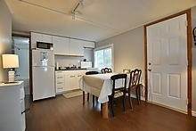 Cottage at 11 Parkside Dr, Tiny, Ontario. Image 7