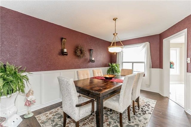Detached at 118 Country Lane, Barrie, Ontario. Image 14