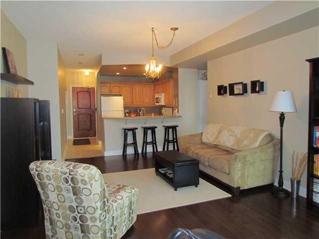 Condo Apartment at 2 Toronto St, Unit 501, Barrie, Ontario. Image 7