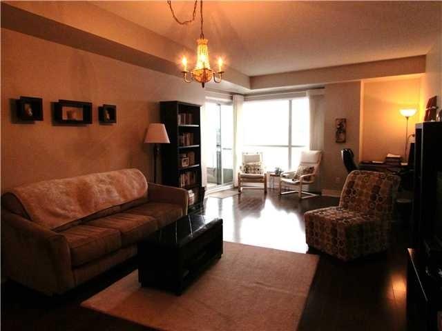 Condo Apartment at 2 Toronto St, Unit 501, Barrie, Ontario. Image 8