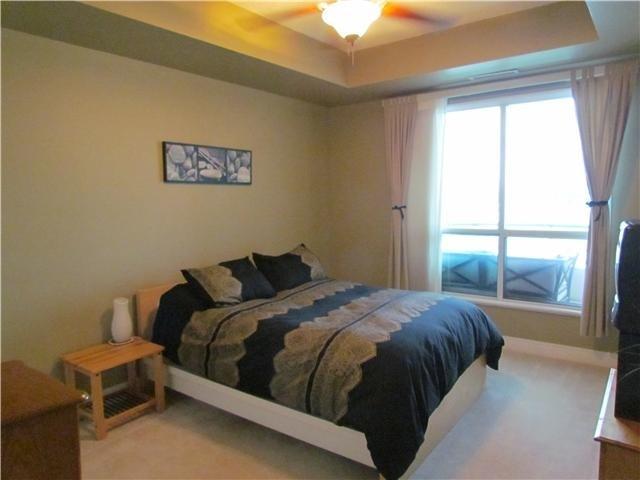 Condo Apartment at 2 Toronto St, Unit 501, Barrie, Ontario. Image 11