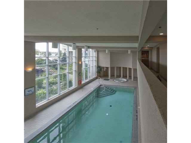 Condo Apartment at 2 Toronto St, Unit 501, Barrie, Ontario. Image 5