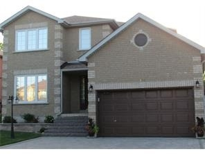 Detached at 154 Golden Meadow Rd, Barrie, Ontario. Image 1