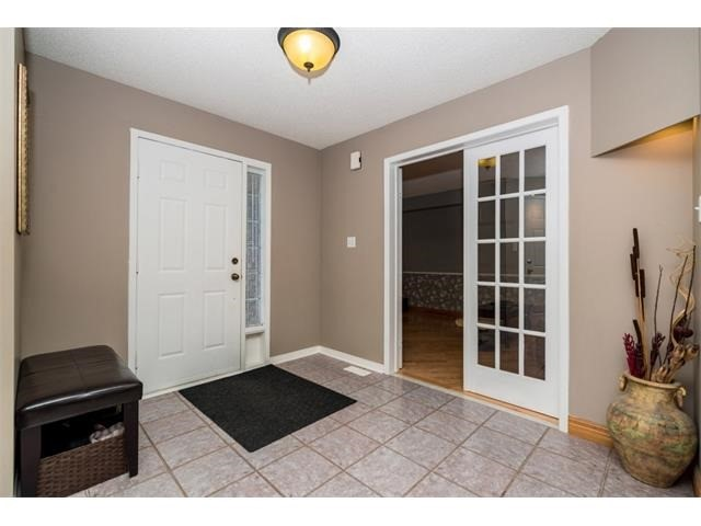 Detached at 154 Golden Meadow Rd, Barrie, Ontario. Image 14