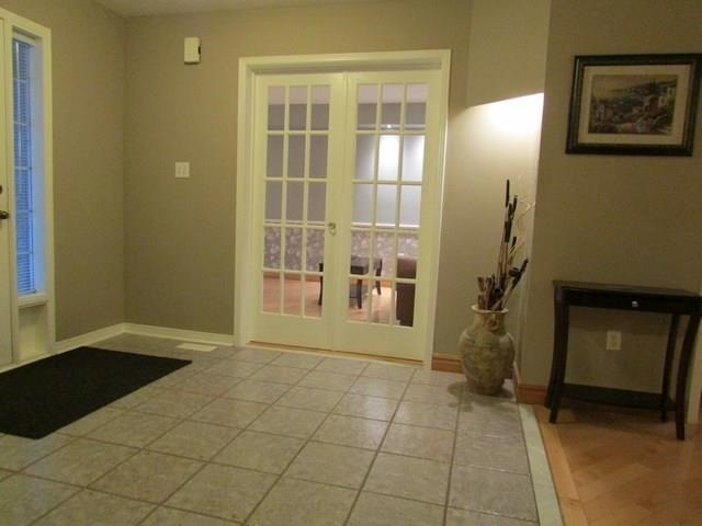 Detached at 154 Golden Meadow Rd, Barrie, Ontario. Image 15
