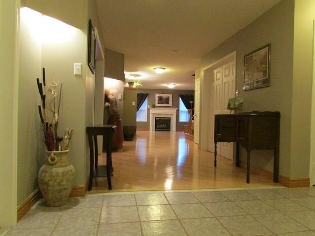 Detached at 154 Golden Meadow Rd, Barrie, Ontario. Image 16