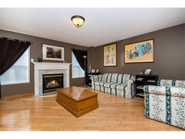 Detached at 154 Golden Meadow Rd, Barrie, Ontario. Image 17