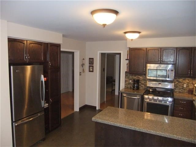 Detached at 154 Golden Meadow Rd, Barrie, Ontario. Image 20