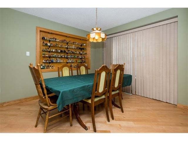 Detached at 154 Golden Meadow Rd, Barrie, Ontario. Image 6