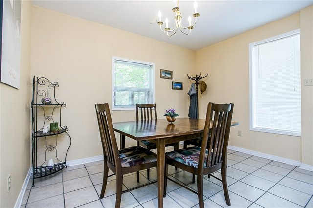 Detached at 30 Oneida Cres, Tiny, Ontario. Image 5