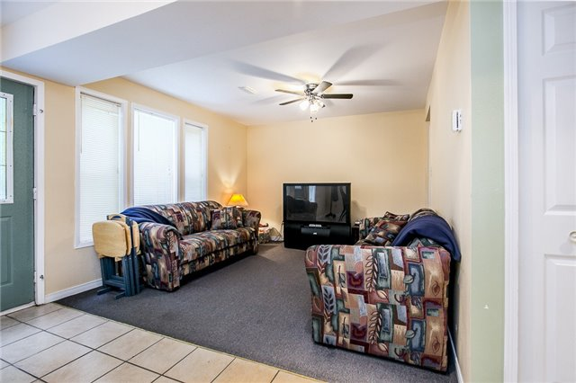 Detached at 30 Oneida Cres, Tiny, Ontario. Image 6