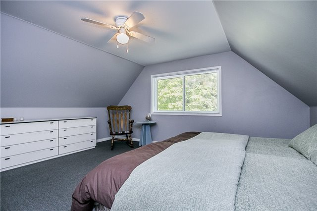 Detached at 30 Oneida Cres, Tiny, Ontario. Image 10