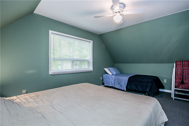 Detached at 30 Oneida Cres, Tiny, Ontario. Image 2