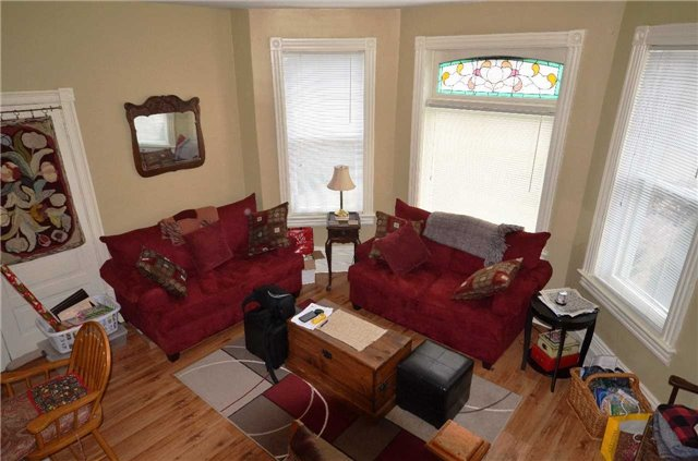 Detached at 7200 26  Hwy, Clearview, Ontario. Image 15