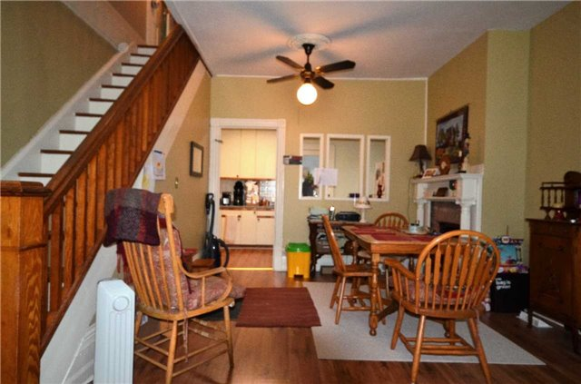 Detached at 7200 26  Hwy, Clearview, Ontario. Image 16