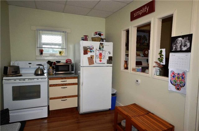 Detached at 7200 26  Hwy, Clearview, Ontario. Image 18