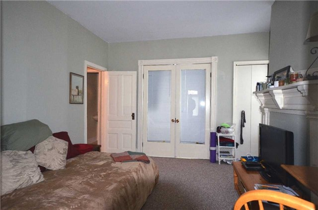 Detached at 7200 26  Hwy, Clearview, Ontario. Image 20