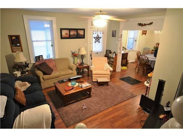 Detached at 7200 26  Hwy, Clearview, Ontario. Image 4