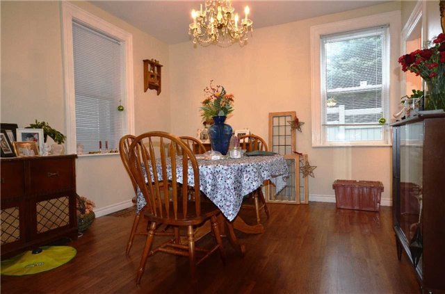 Detached at 7200 26  Hwy, Clearview, Ontario. Image 5