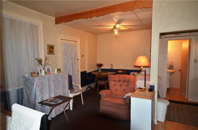 Detached at 7200 26  Hwy, Clearview, Ontario. Image 10