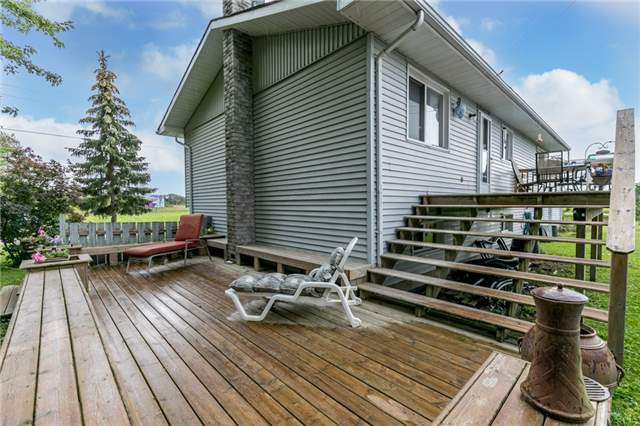 Detached at 200 Margaret St, Clearview, Ontario. Image 4