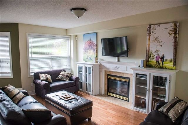 Detached at 14 Knupp Rd, Barrie, Ontario. Image 17
