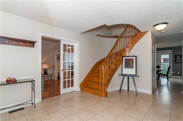 Detached at 14 Knupp Rd, Barrie, Ontario. Image 20