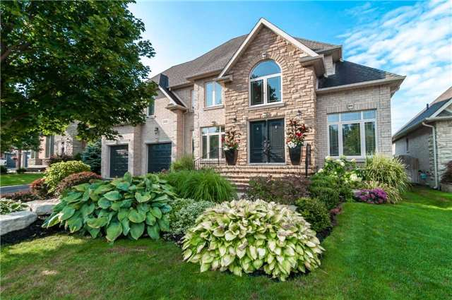 Detached at 146 Wildwood Tr, Barrie, Ontario. Image 1