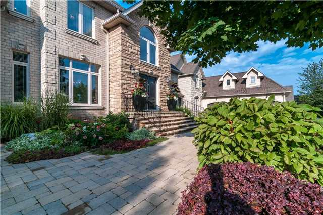 Detached at 146 Wildwood Tr, Barrie, Ontario. Image 12