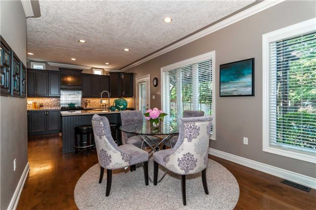 Detached at 146 Wildwood Tr, Barrie, Ontario. Image 2