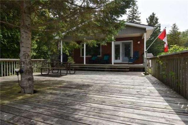 Detached at 342 Coastline Dr, Wasaga Beach, Ontario. Image 1