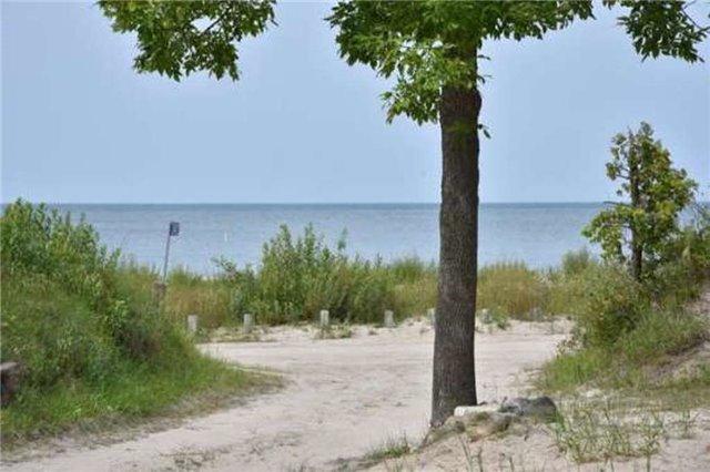 Detached at 342 Coastline Dr, Wasaga Beach, Ontario. Image 14