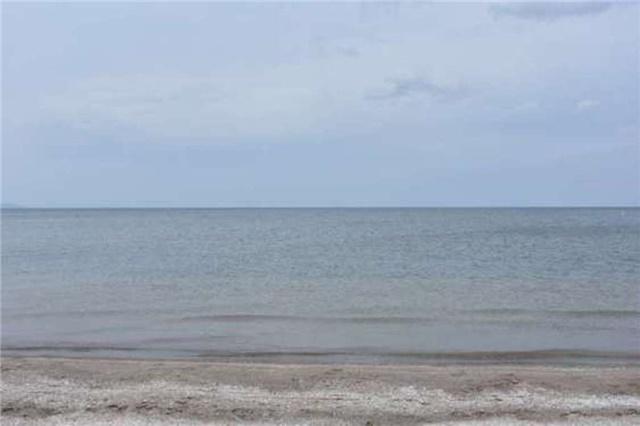 Detached at 342 Coastline Dr, Wasaga Beach, Ontario. Image 15