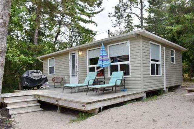 Detached at 342 Coastline Dr, Wasaga Beach, Ontario. Image 8