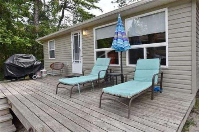 Detached at 342 Coastline Dr, Wasaga Beach, Ontario. Image 9