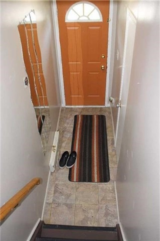 Condo Apartment at 1102 Loggers Run St, Unit 3, Barrie, Ontario. Image 14