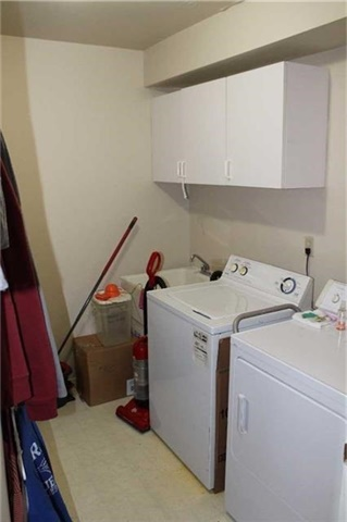 Condo Apartment at 1102 Loggers Run St, Unit 3, Barrie, Ontario. Image 16